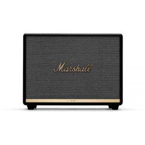 Marshall Enceinte Bluetooth Woburn BT II noir