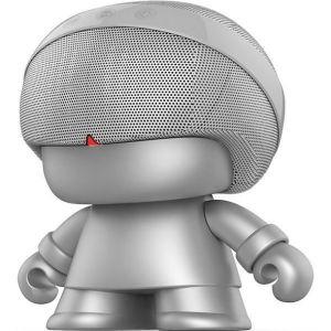 Image de Xoopar Grand XBoy - Enceintes figurines sans fil Microphone et Bluetooth
