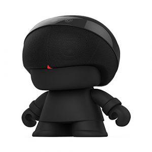 Xoopar Grand XBoy - Enceintes figurines sans fil Microphone et Bluetooth