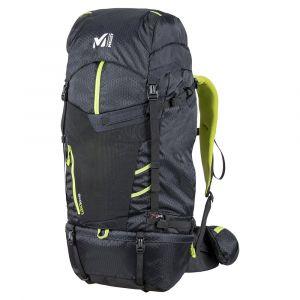 Millet Ubic 50+10 Black - Noir Sacs à dos trekking