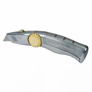 Stanley 0-10-819 - Cutter FatMax Xtreme