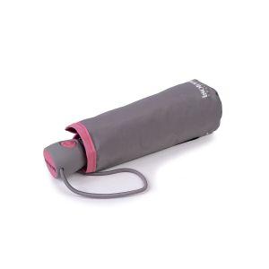 Isotoner Parapluie Mini léger