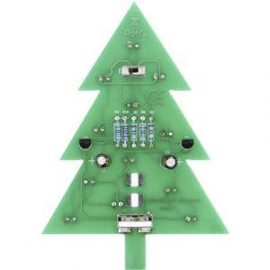 Sol-expert Kit LED Sol Expert 76335 1 pc(s)