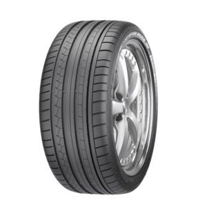 Dunlop 275/35 ZR20 (102Y) SP Sport Maxx GT XL MO MFS