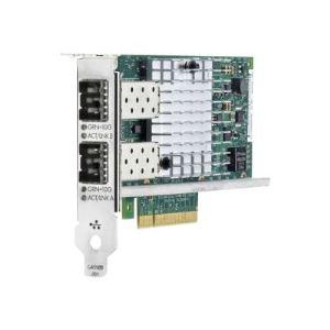 HP 665249-B21 - Adaptateur réseau Ethernet 10 Go 2 ports 560 SFP+ PCI-E 2.0