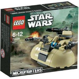 Lego 75029 - Star Wars : AAT