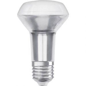 Osram LED E27 réflecteur 3.3 W = 40 W blanc chaud
