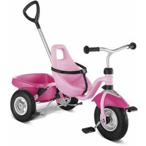Puky Ceinture de sécurité pour tricycles Puky