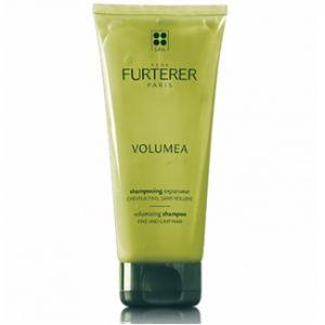 Furterer Volumea - Shampooing expanseur pour cheveux fins et sans volume