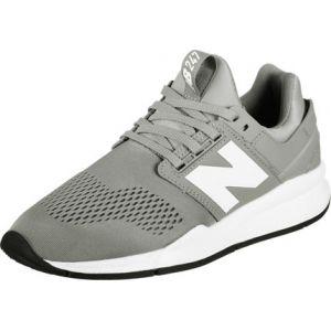 New Balance Ms247 chaussures gris 44 EU