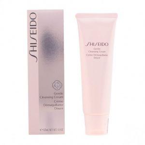 Shiseido Crème démaquillante douce