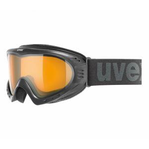 Uvex Cevron - Masque de ski et snow homme