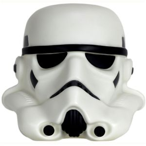 Veilleuse Star Wars Illumi-mate Stormtrooper