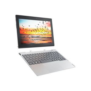 "Lenovo Miix 320 (80XF001HFR) - Tablette tactile 10.1"" sous Windows 10 pro"