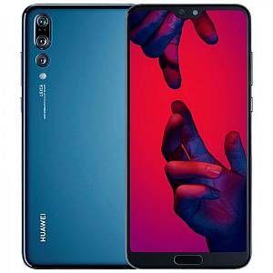 Huawei P20 Pro 128 Go Bleu