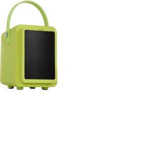 Artsound 4Tunes3 - Enceinte 2.1 Bluetooth NFC
