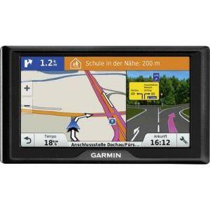Garmin Drive 40 CE - GPS auto