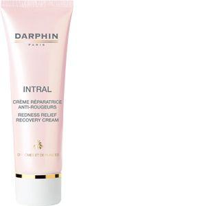 Darphin Intral - Crème réparatrice anti-rougeurs