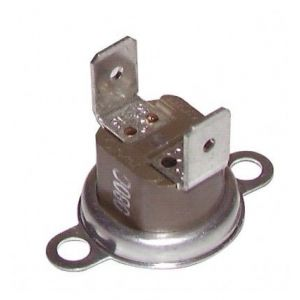 Diff Thermostat limiteur 70°C pour ELM Leblanc : 87167283480