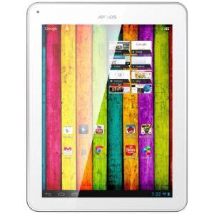 """Archos 97b Titanium 8 Go - Tablette tactile 9.7"""" sur Android 4.1"""