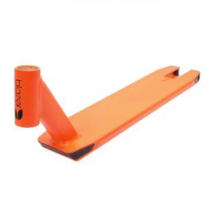 Blazer Pro Deck sc pro orange - Plateau de trottinette - Orange fluorescent - Taille Unique