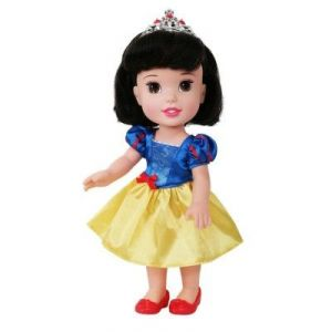 Jakks Pacific Poupée Blanche-Neige My First Disney Princess