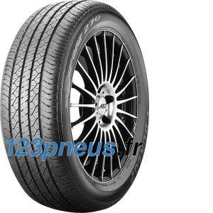 Dunlop 235/55 R18 100H SP Sport 270 LHD
