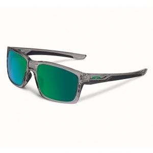 Oakley Mainlink Jade Iridium Cat. 3 2016