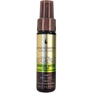 Macadamia Nourishing Moisture - Huile spray