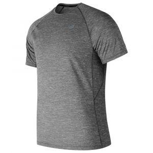 New Balance T-shirts New-balance Tenacity - HC - Taille L