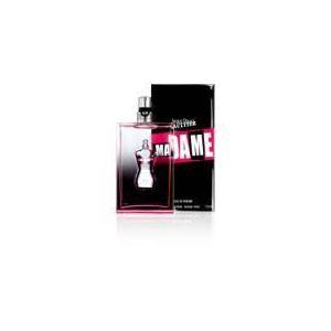 Jean-Paul Gaultier Ma Dame - Eau de parfum pour femme
