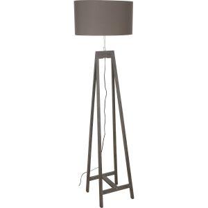Inspire Lampadaire Vinci 100 W (156 cm)