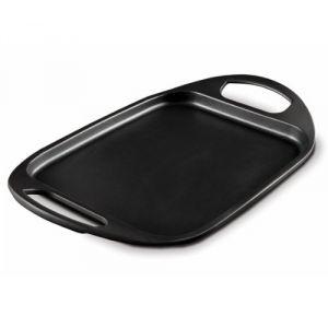Newell rubbermaid F-IP45 - Grill Plancha Fundix