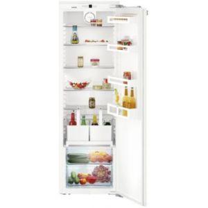 Liebherr IKF3510-20 Réfrigérateur 1 porte encastrable