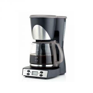Black Pear BCM 950 - Cafetière électrique