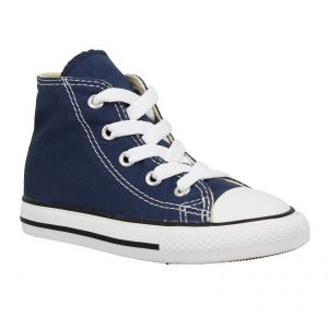 Converse All Star Hi C Marine