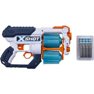 X-Shot Xshot xcess