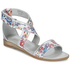 Mod'8 Sandales enfant JOYCE Multicolor - Taille 30