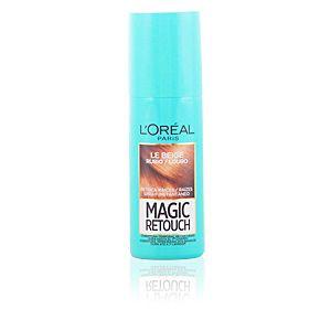 L'Oréal Magic Retouch - Le Beige - 75 ml