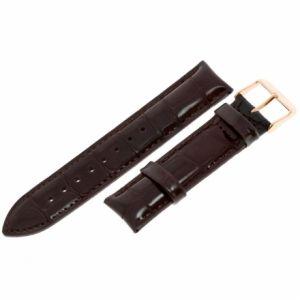 Daniel Wellington 0311DW - Bracelet de montre York pour homme