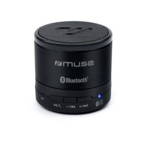 Muse M-310 - Enceinte Bluetooth