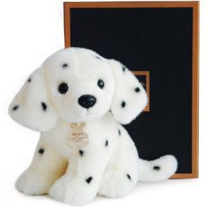 Histoire d'ours Peluche dalmatien Les Authentiques (20 cm)