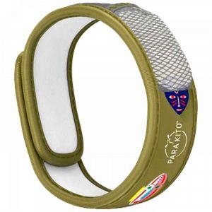 Para Kito Ethnic-Geometric - Bracelet Masks