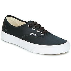 Vans Authentic chaussures noir 37 EU