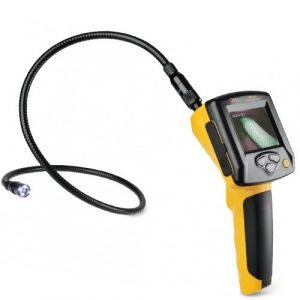 Geo Fennel caméra endoscopique - fve 100 - 800700