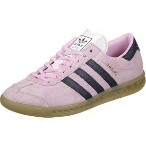 Adidas Hamburg W rose bleu 36 2/3 EU