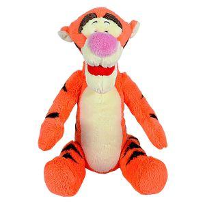 Simba Toys Peluche Tigrou 25 cm