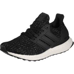 Adidas Chaussures ultraboost femme noir 40 2 3
