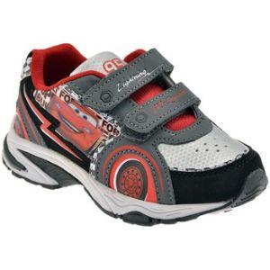 Chaussures enfant Disney Cars Baskets basses