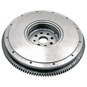 Luk Volant moteur 415038610 d'origine